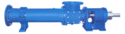 Hydro Prokav Progressive Cavity Pump