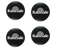 Radiation Safe Mobile Chip