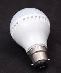 Outdoor Plastic Bulb