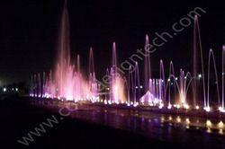 musical fountains mo 5