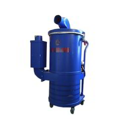 Dust collection systems dust collection blower for Portable dust collector motor blower