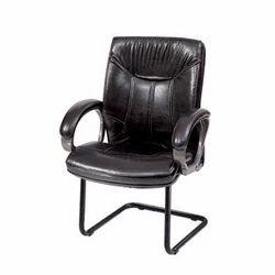 Geeken Visitor Chair Gp112a