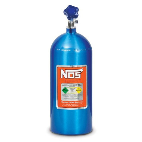 Medical Gases - Carbon Dioxide Gas Manufacturer from Pune