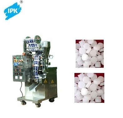 Ipk Packaging ( India ) Pvt. Ltd.