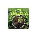 Granulated Organic Fertilizer