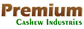 Premium Cashew Industries