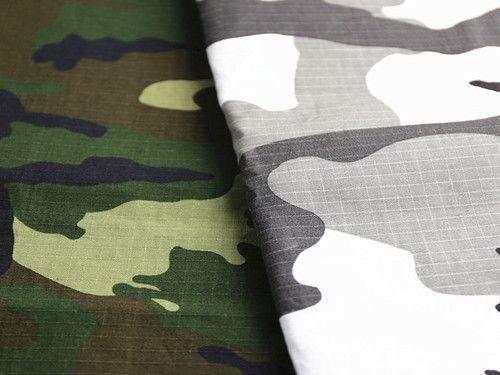 Army Uniform Pant Fabric