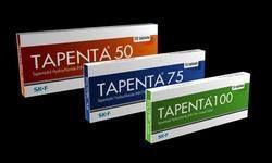 Tapenta Medicines