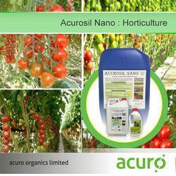 Acurosil Nano  Horticulture Chemicals