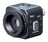 WAT-535EX2 Monochrome Camera