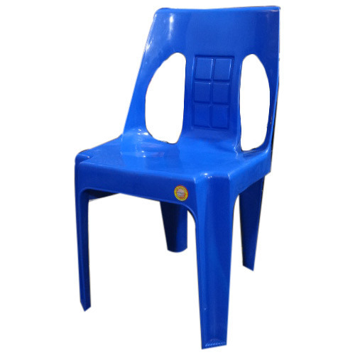 Premium Heave Duty Armless Chairs