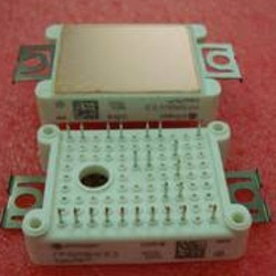 FP15R12W1T4_B3 IGBT Module