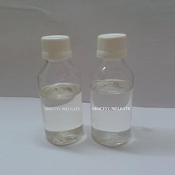 Dioctyl Maleate