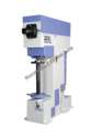 Optical Brinell Hardness Tester