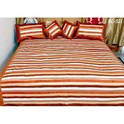 designer silk bed sheets