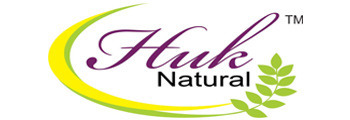Huk Natural Private Limited