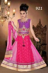 Colorful Lehengas