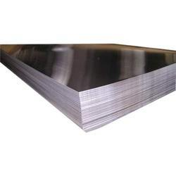 Hastelloy C22 Sheets