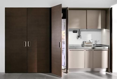 Kitchen Cabinets Kitchen Cabinet Design Manufacturer From Chennai