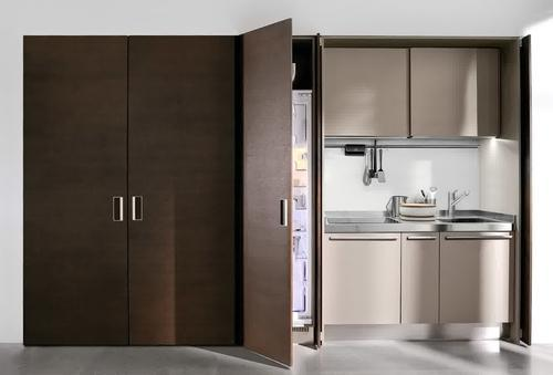 One Kitchen Cabinet kitchen cabinets - kitchen cabinet design manufacturer from chennai