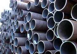 ASME/ ASTM A106 Gr A Pipes