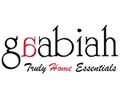 Gaabiah
