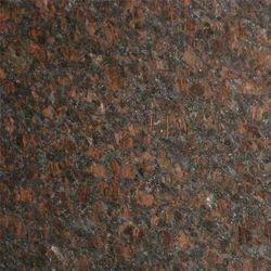 Tanbrown Granite Slabs