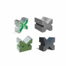Microflat V-Blocks