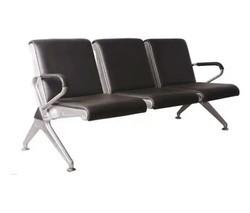 Three Seater Hospital Waiting Chair