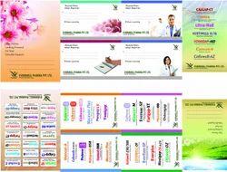 Pharma Franchise in Dhemaji