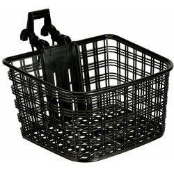 Basket Kitchen Trolleys