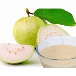 Guava Flavour