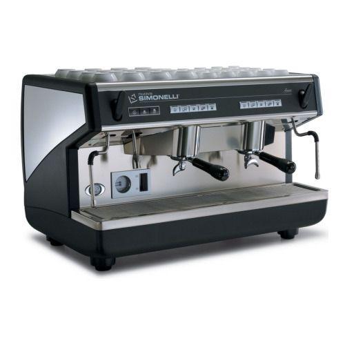 Appia 2 Group Coffee Machine