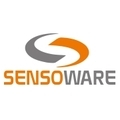 Sensoware Automation Private Limited