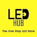 Led Hub