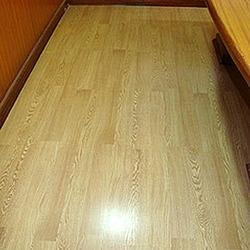 Pergo Original Natural Oak Plank Flooring