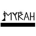 Myrah Fabrics LLP