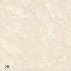 1068 Soluble Salt Polished Vitrified Tile