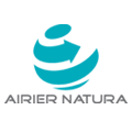 Airier Natura Pvt Ltd