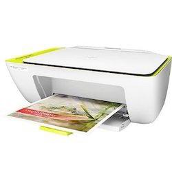 HP Desk Jet 2135 Aio New Printer