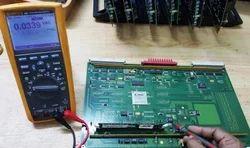 Electronic PCB Repair Service