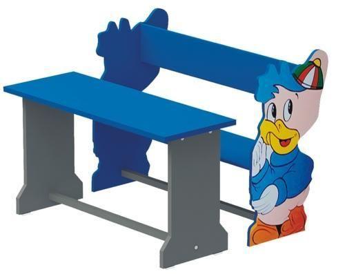 Cartoon Desk