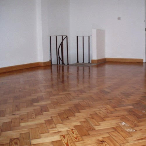 Flooring Services Wooden Flooring Services Wholesaler From Noida