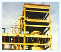 Turnkey Projects for Chemical Industry