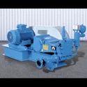 Harvest High Pressure Plunger Pump