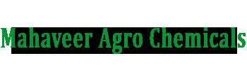 Mahaveer Agro Chemicals