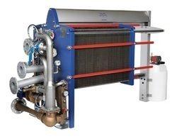 Fresh Water Generators