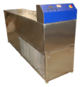 Ice Cream Candy Machine
