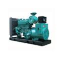 Power Backup Diesel Generator