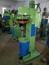 Can Sealing Machines Can Sealing Machine Manufacturers